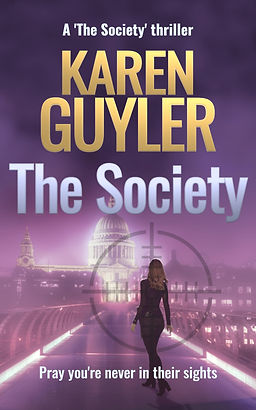 The_society_cover_v010.jpg
