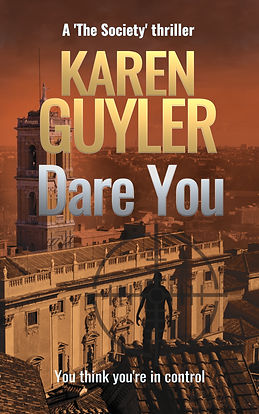Dare_you_cover_v015.jpg