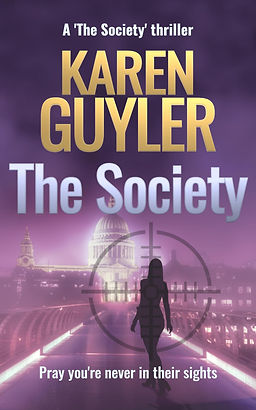 The_society_cover_v006.jpg