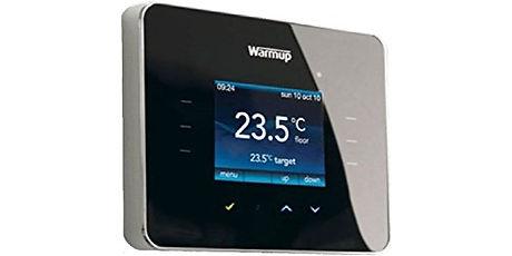 Warmup Thermostat.jpg