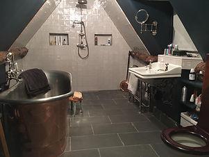 premium wet room.jpg