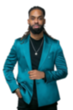 CAM ALL BLACK_clipped_rev_3.png
