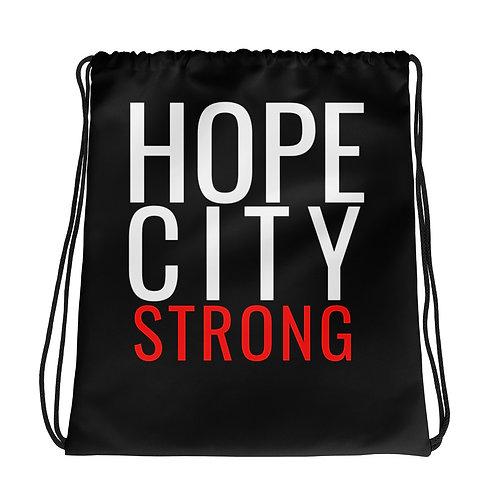 HCS | Drawstring Bag