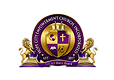 Seal of Hope City Empowerment Church.png