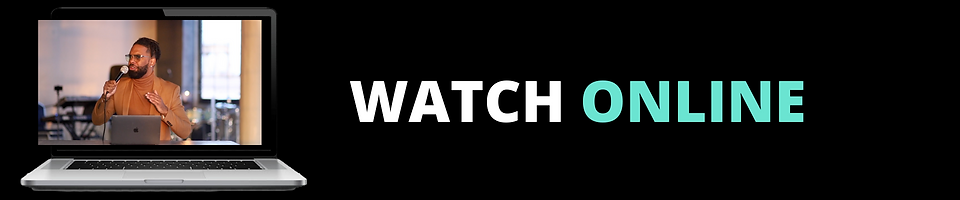 WATCH ONLINE.png