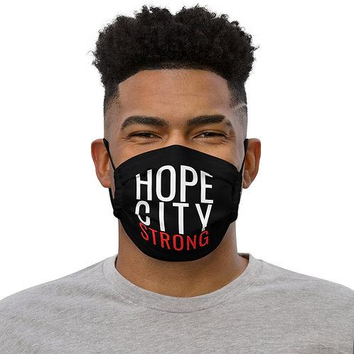 HCS Mask