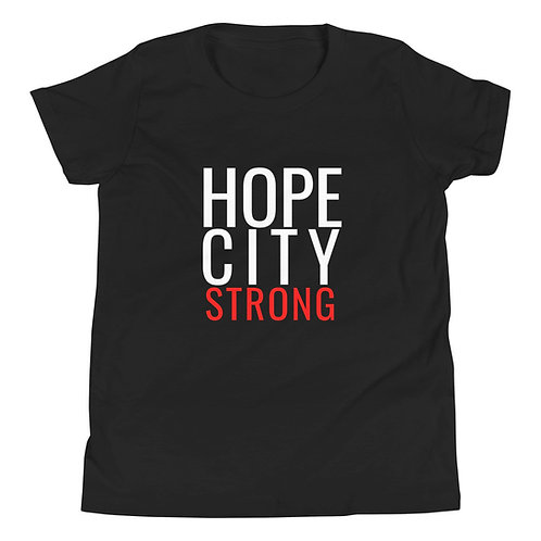 HCS Kids T-Shirt
