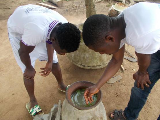 eau non potable.jpg