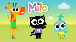 MILO_640x360px