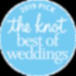 Best of Weddings DC