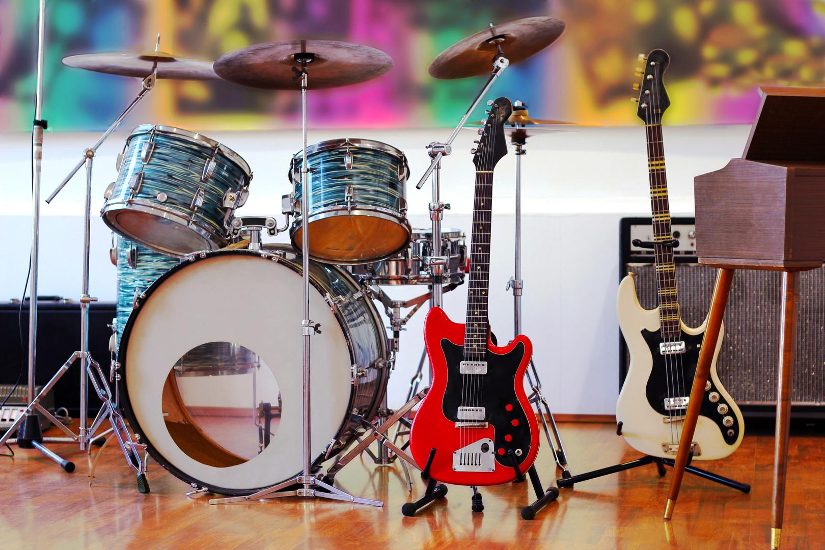 Xen Live Band.jpg