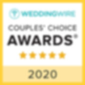 Wedding Wire Couples Choice