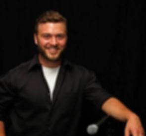 John Schreiner Prodcuer Talent Manager