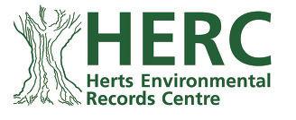 HERC logo.jpg