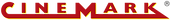 800px-Cinemark_logo.svg.png