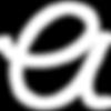 EA-PR-2019-10-09-Logo-Package_Icon-White