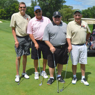 2019-Golf-5-10 - Larry Deeney, Gary Sull