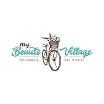 beatyvillage.png
