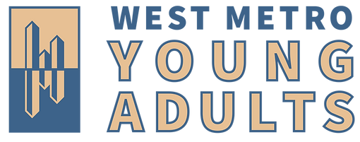 00-Logo_WMYA-CA-2020-09-20-Standard Logo