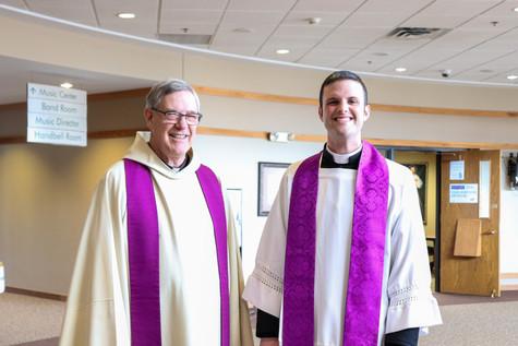 2020-02-21-Luke-18-Priests-Smaller-1.jpg