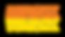 MusixMusix Logo_edited.png