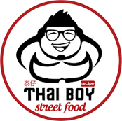 thaiboy.png