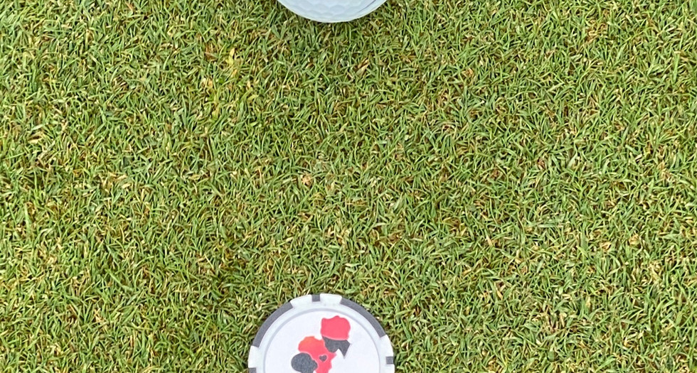 Imara marker and ball.JPG