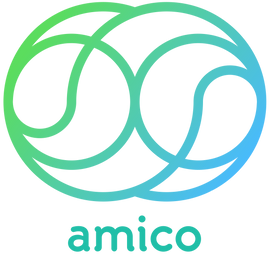 amico_logo-01-01.png