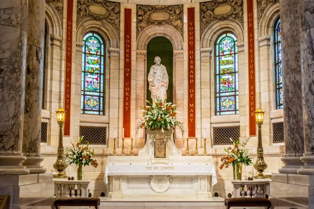 2021-03-St-Joseph-Shrine-1.jpg