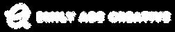 EA-PR-2019-10-09-Logo-Package_Inline-Whi