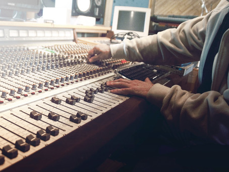 The meaning of Royalty Free Music and what you may not know. No.1 is so important!