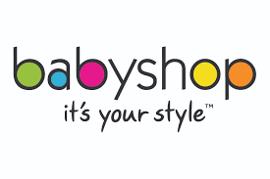 babyshop.png