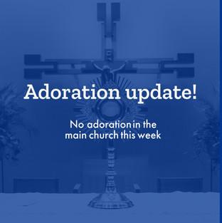 2020-12-28-Adoration.jpg