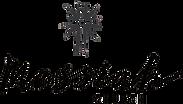 Messiah_logo_2C_large.png