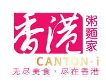 cantoni.png
