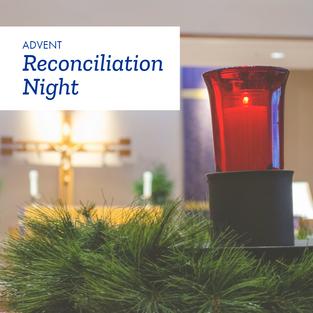 SM-2019-12-10-Reconciliation-r2.png