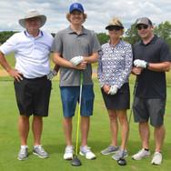 Golf-12 - Rick Garland, Jason Garland, A