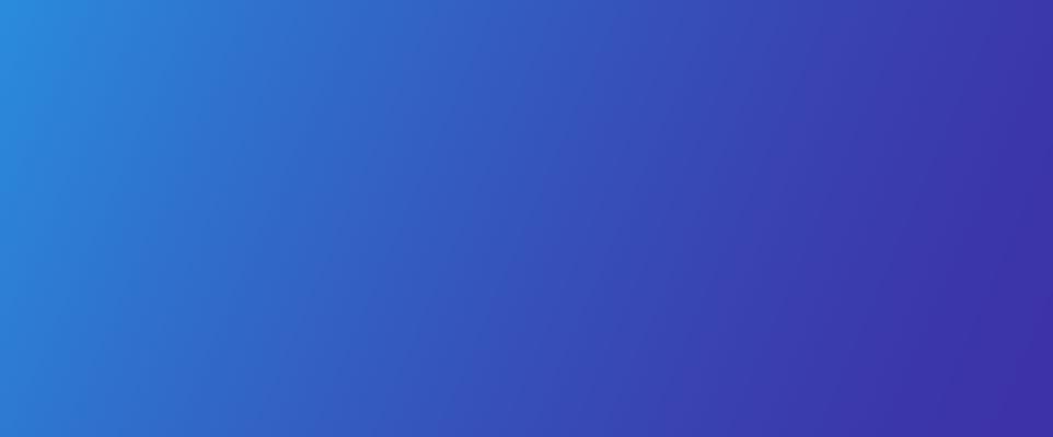 EA-PR-2019-10-09-Logo-Package-Background