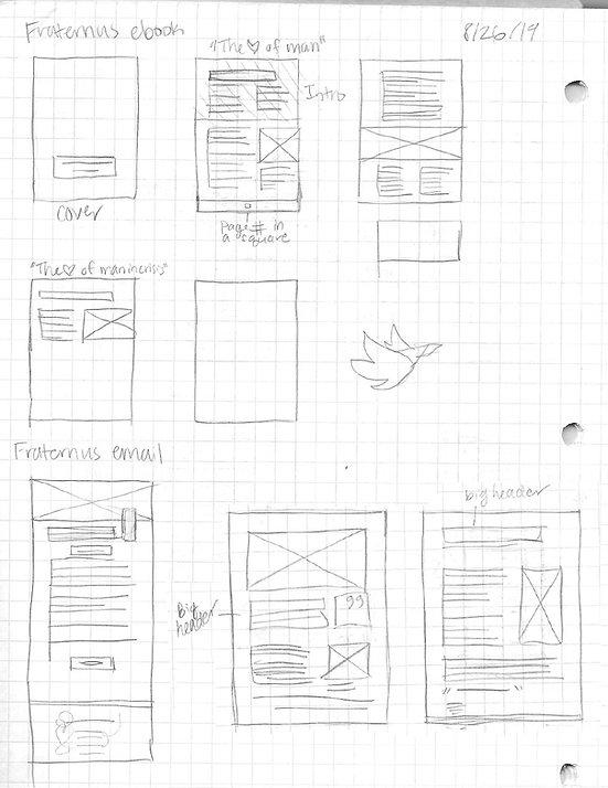 FSC-Sketches-1.jpg