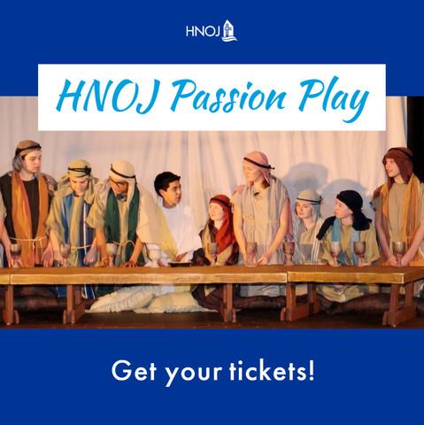 HNJ-SM-2020-02-24-Passion Play.jpg