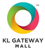 kl gateway.png