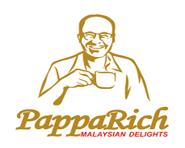paparich.png