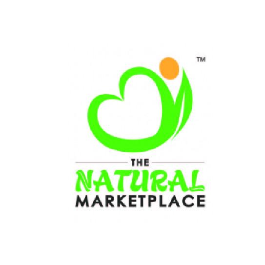 Logo-22.jpg