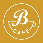 bcafe.png