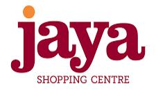 jayashopping.png