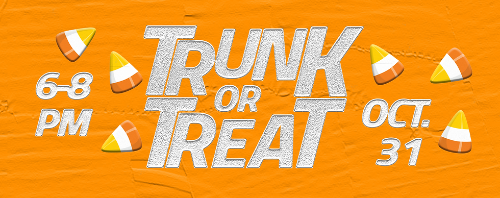 Triunk or Treat 3_edited.png