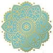 Logo - mandala.jpg