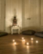 Meditation room - Casa Fuzetta (242).jpg