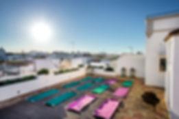 Yoga deck - Casa Fuzetta (1).jpg