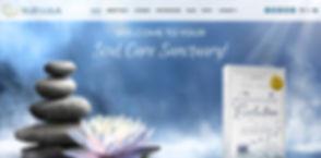 Suzi Lula website.jpg